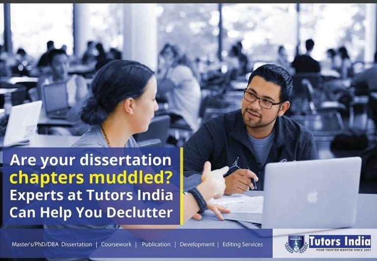 dissertation writing help, thesis writing help, dissertation writing services, thesis writing services, coursework writing service