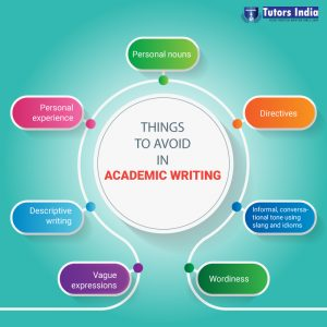dissertation writing services, thesis writing services, academic writing service phd, academic writing services, dissertation writing help uk