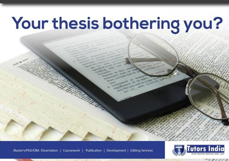 dissertation writing services, thesis writing services, assignment writing services, coursework writing service, academic thesis writing phd