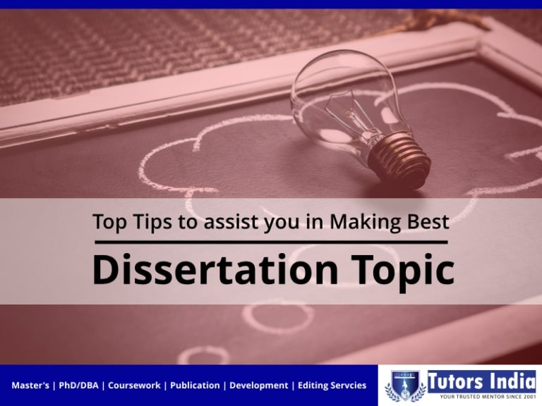 Reap your dreams dissertation paraphrasing help