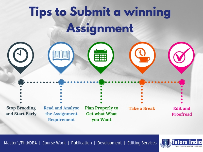 top assignment writer site for masters