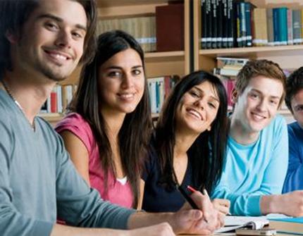 sample-order-now-common-bg-tutor